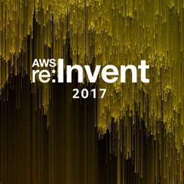AWS re:Invent 2017 on Apple Podcasts
