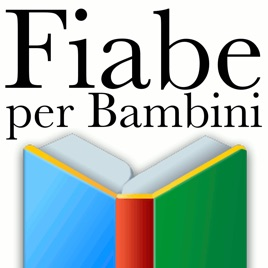 Fiabe Per Bambini On Apple Podcasts