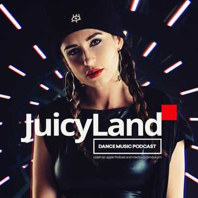JuicyLand:Juicy M