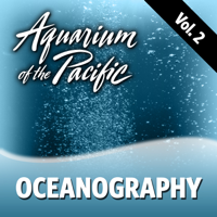 Oceanography Vol. 2 podcast