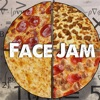 Face Jam artwork