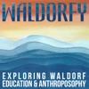 Waldorfy artwork