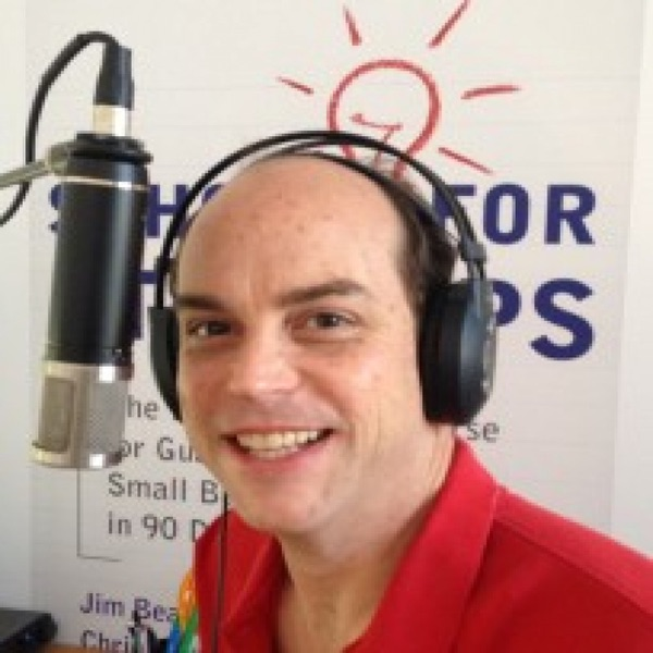 Listen To School for Startups Radio Podcast Online At