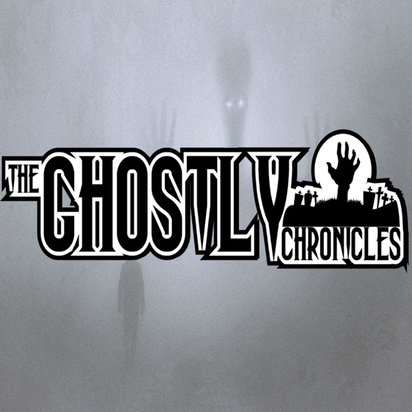 The Ghostly Chronicles