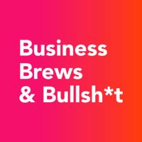 bizbrewsbs podcast