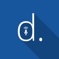 Podcast de Julio Ramirez podcast