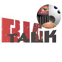 Big Talk podcast