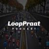 LoopPraat