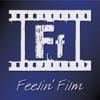 Feelin' Film artwork