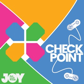 Checkpoint: Up to Date: Rage 2, Sonic Team Racing and more on Apple