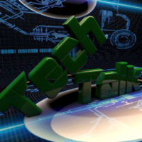 Tech Talk Javaflood Podcast podcast