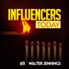 Influencers Today artwork