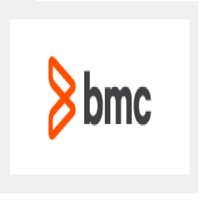 Connect with - TrueSight Infrastructure Management (BPPM) Series podcast
