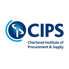 CIPS Procurement and Supply Podcast
