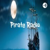 Pirate Radio artwork