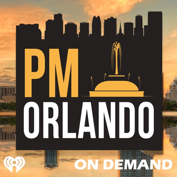 PM Orlando