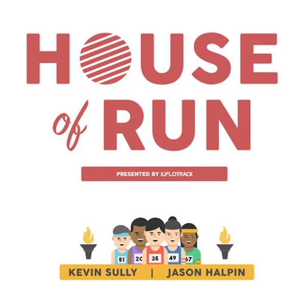 House of Run
