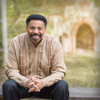 Tony Evans' Sermons on Oneplace.com