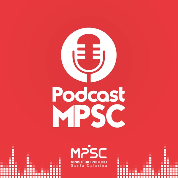 Podcast MPSC