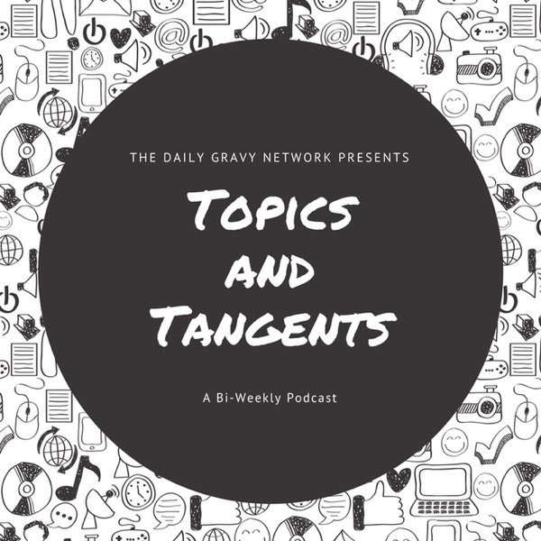 Topics and Tangents