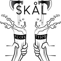 Skal Podcast podcast
