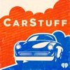 CarStuff artwork