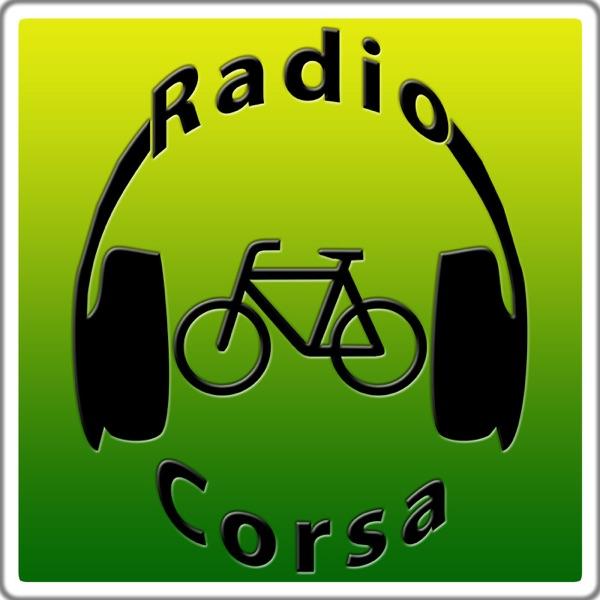 Radio Corsa