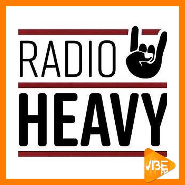 Radio Heavy