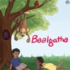 Baalgatha- Classic Stories for Children artwork