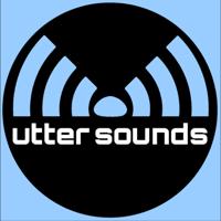 Utter Sounds Radio podcast