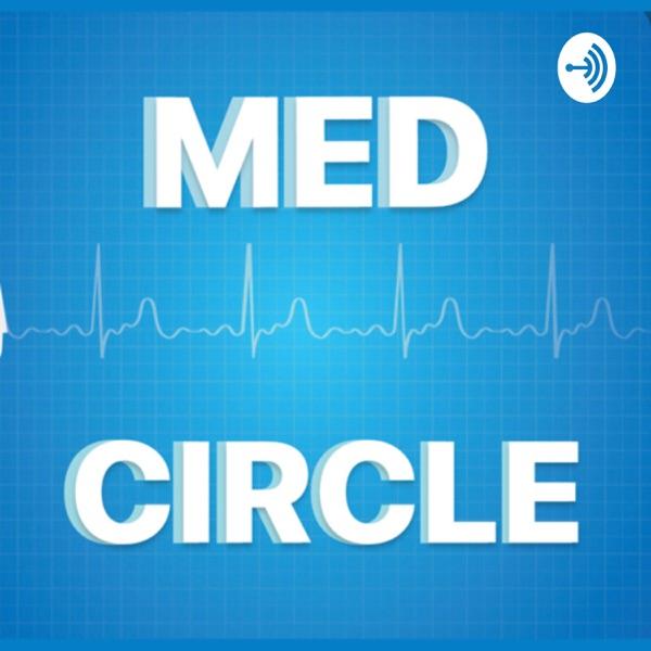 Med Circle