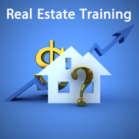 Larry Goins - Real Estate Investing podcast