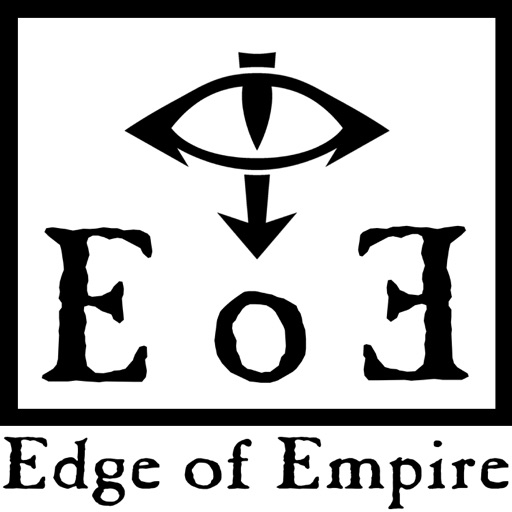 09a617c5d Best Episodes of Edge of Empire | A Horus Heresy Podcast