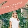 Grow Your Self artwork