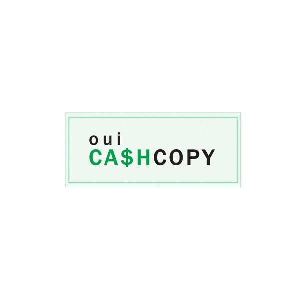 La Méthode Oui Cash Copy Qui Déclenche Des Ventes Instantanées !
