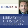 EconTalk artwork