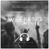 Weekend House podcast