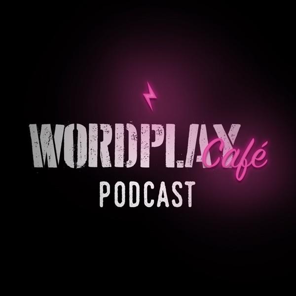 WordPlay Cafe Podcast