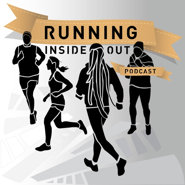 Running Inside Out Podcast