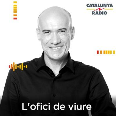 L'ofici de viure:Catalunya Ràdio