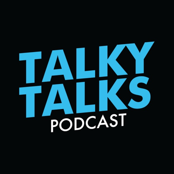Talky Talks