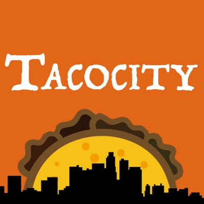 Tacocity | Food Stories, Mexican Food & Cooking:Taco City Tacos