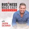 Business Made Easy Podcast artwork