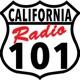 加州101