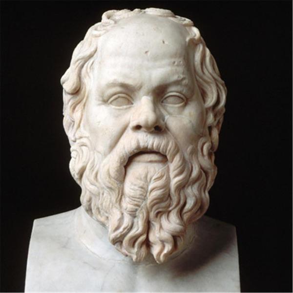 Socratic Dialogues