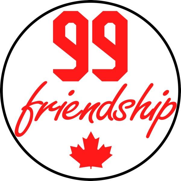 99 Friendship