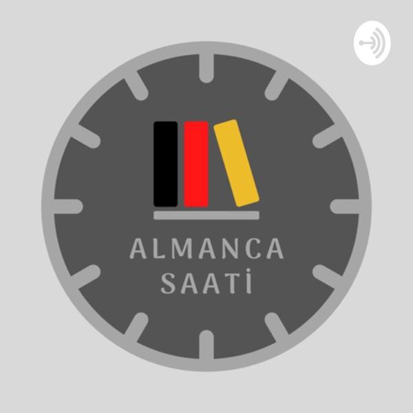 Almanca Saati