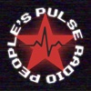 People's Pulse Radio artwork