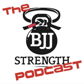 BJJ Fanatics Podcast on Apple Podcasts