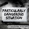 Particularly Dangerous Situation artwork